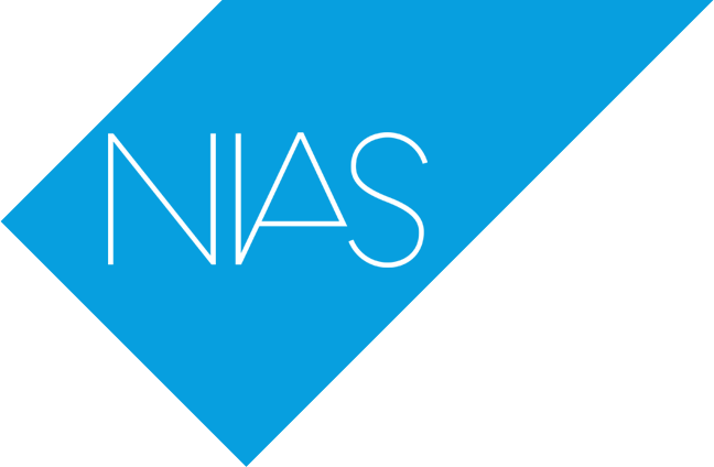nias group