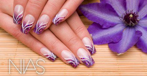 nails-χώρος-ομορφιάς-2