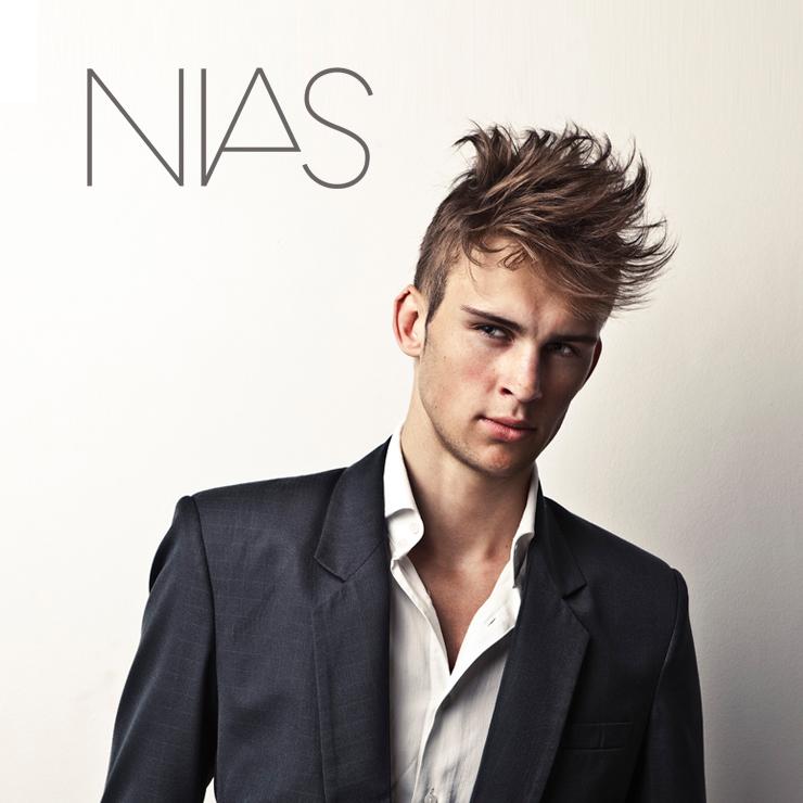 NIAS Hairstyling